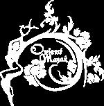 Logo orient masaz