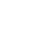 Logo orient masaż